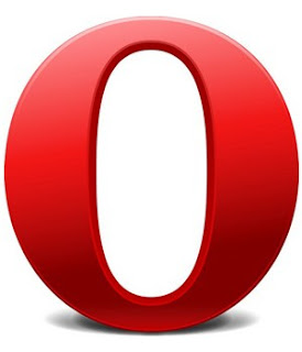 Download Opera Web Browser 44.0.2510.857 App For PC ful Version Tavalli