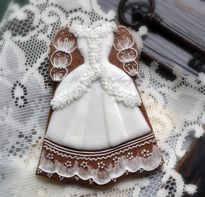 Old Fashion Vintage Wedding Cake Recipes