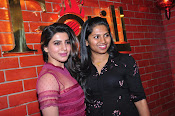 t grill restaurant opening-thumbnail-1