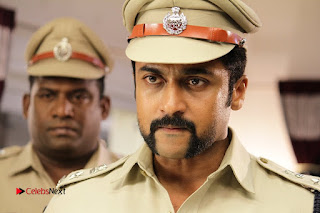Singam 3 (S3) Movie Latest Stills 0005
