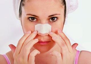 Cara Menghilangkan Komedo Di Hidung Secara Alami - Cara ...