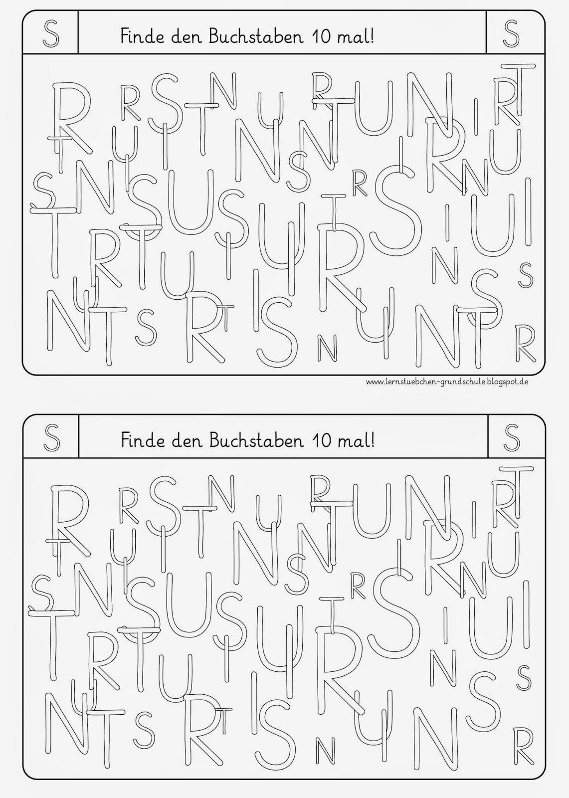 Buchstabe L Worte Buchstaben und Zeichnen t