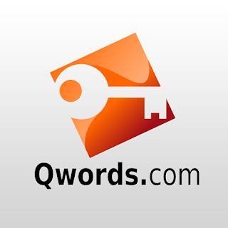 Promo Domain Murah .id Cuma 57 Ribu di Qwords