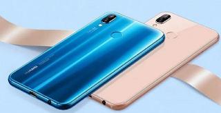 مقارنة شاملة بين هواوي نوفا Huawei nova 3 و هواوي نوفا Huawei nova 3i