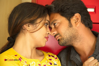 ATM Not Working Telugu Movie Stills  0001.jpg