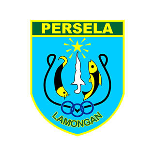 Logo Persela