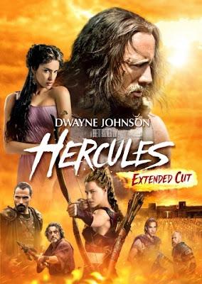 Hercules 2014 EXTENDED CUT Dual Audio Hindi 720p BluRay 950MB