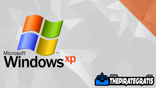 Iso Windows xp Profissional Original E Limpa 2017 ...
