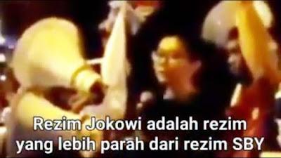 Jokowi Difitnah Pendukung Ahok, Tjahjo : Katanya Dia Orang Pandai & Pengacara