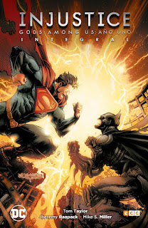 http://www.nuevavalquirias.com/injustice-gods-among-us-ano-uno-integral-comic-comprar.html