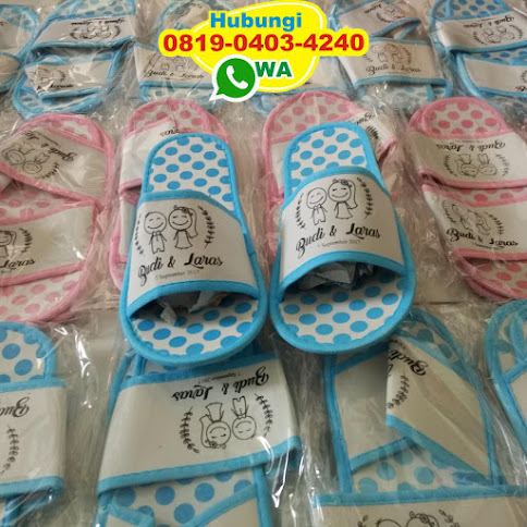 hotel sandal royal hicacos varadero cuba 50191
