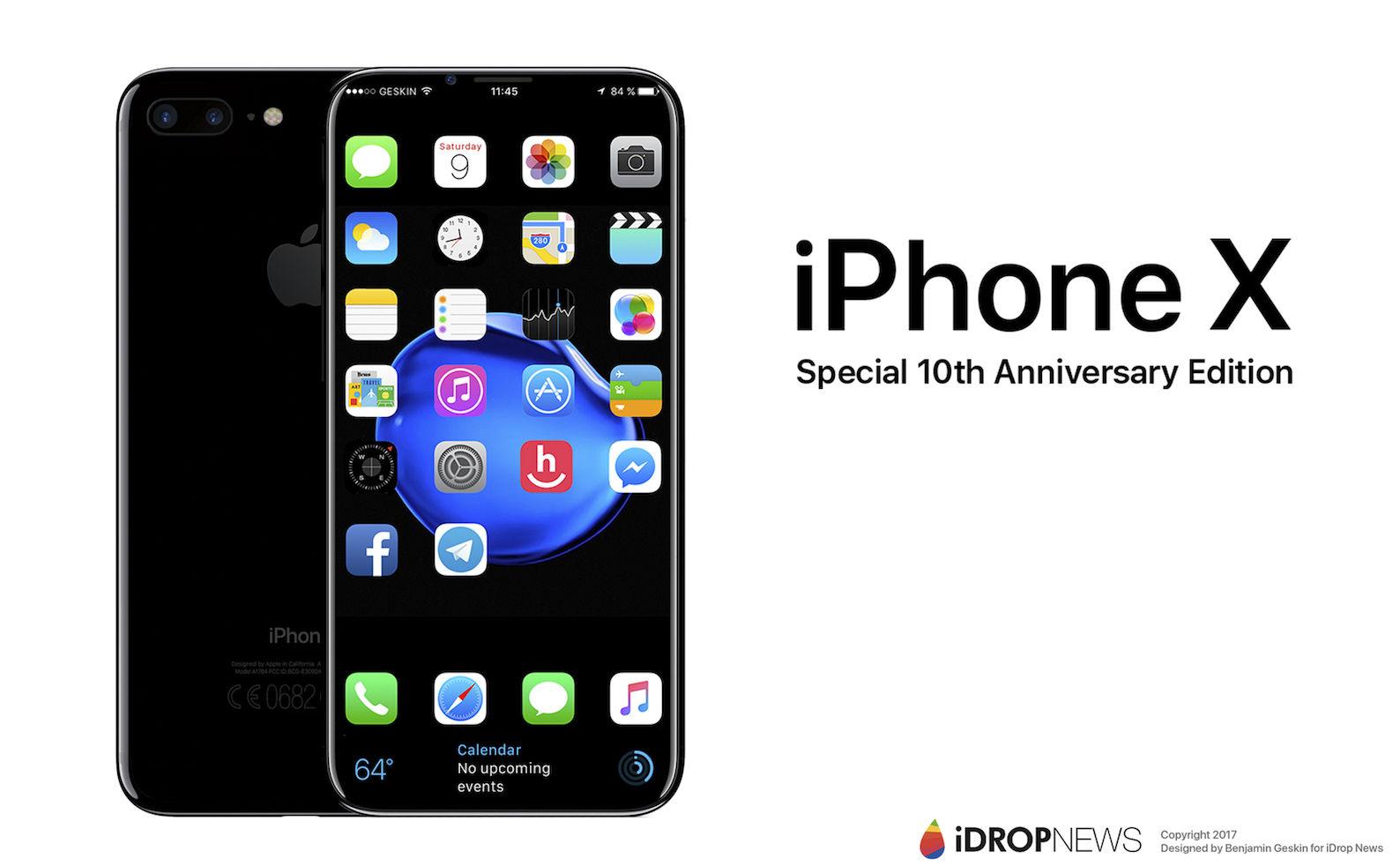 Apple iPhone 9 to bring iPhone X features at a lower price in Report 0 While we are just two weeks away from the launch of the ultra-premium Apple iPhone X in India, there's already news that could convince buyers to change their minds.