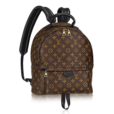 [Image: louis-vuitton-palm-springs-backpack-mm-M41561.jpg]