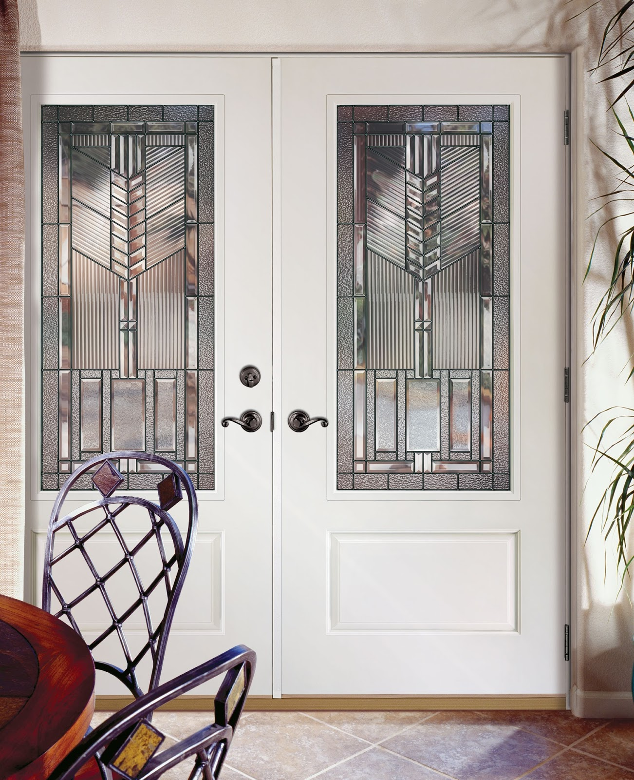 cooldesign home depot doors exterior fiberglass