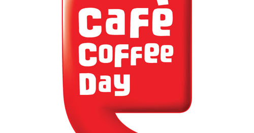 Cafe Coffee Day Loot - Sign Up and Get Rs 150 + Refer And Earn Unlimited | Legit Tricks