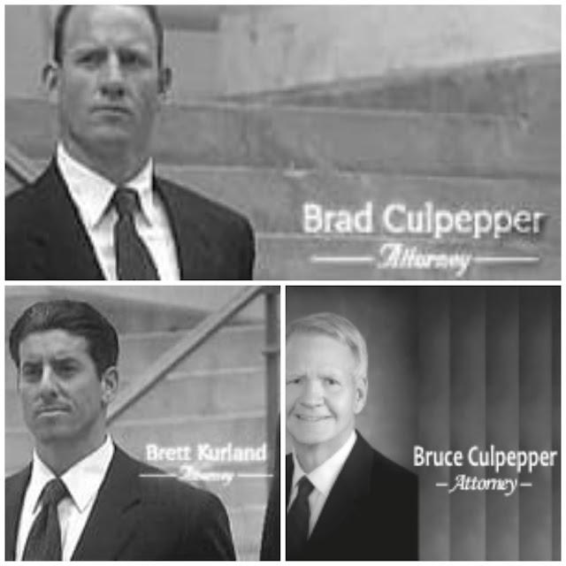 Culpepper Kurland - Florida Personal Injury Attorneys