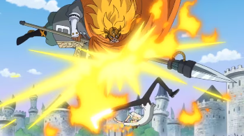 Assistir One Piece Episódio 794 Legendado, One Piece Episódio, Online Legendado, Assistir One Piece Todos Os Episódios Online Legendado HD,  Download One Piece Episódio 794 HD Online, Episode. Todas Temporadas One Piece Assistir Online One Piece Todos arcos.One Piece HD ONLINE E DOWNLOAD TORRENT, Episode, Episode.