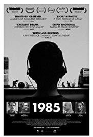 Assistir 1985