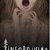 Unforgiving - A Northern Hymn repack 1.47 GB
