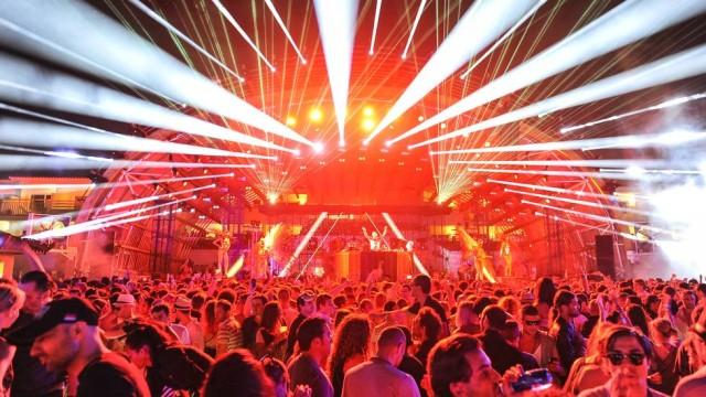 Baladas de Ibiza