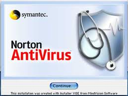 What is software -anti virus software