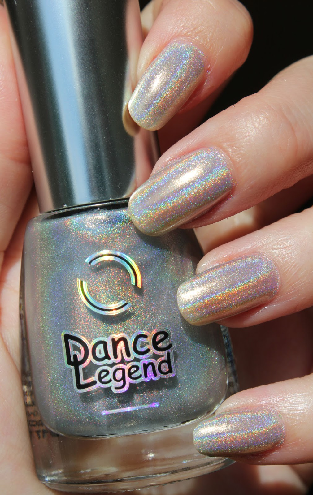 http://lacquediction.blogspot.de/2014/11/dance-legend-top-prismatic-dupetest.html