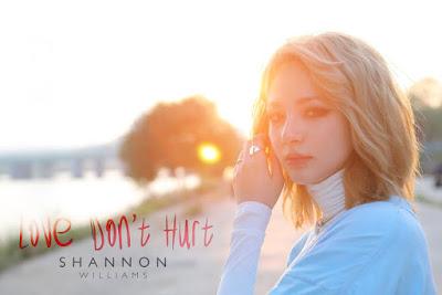 Shannon (샤넌)