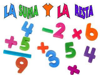 http://www.ceipjuanherreraalcausa.es/Recursosdidacticos/ANAYA%20DIGITAL/CUARTO/Matematicas/01_021_02/