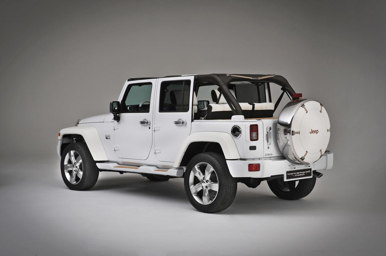 jeep 7 seat autos post. Black Bedroom Furniture Sets. Home Design Ideas