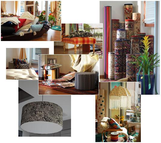 Accesorios decorativos para la casa ideas para decorar for Accesorios decorativos para cocina