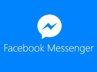 Facebook Messenger 78.0.0.22.70 APK