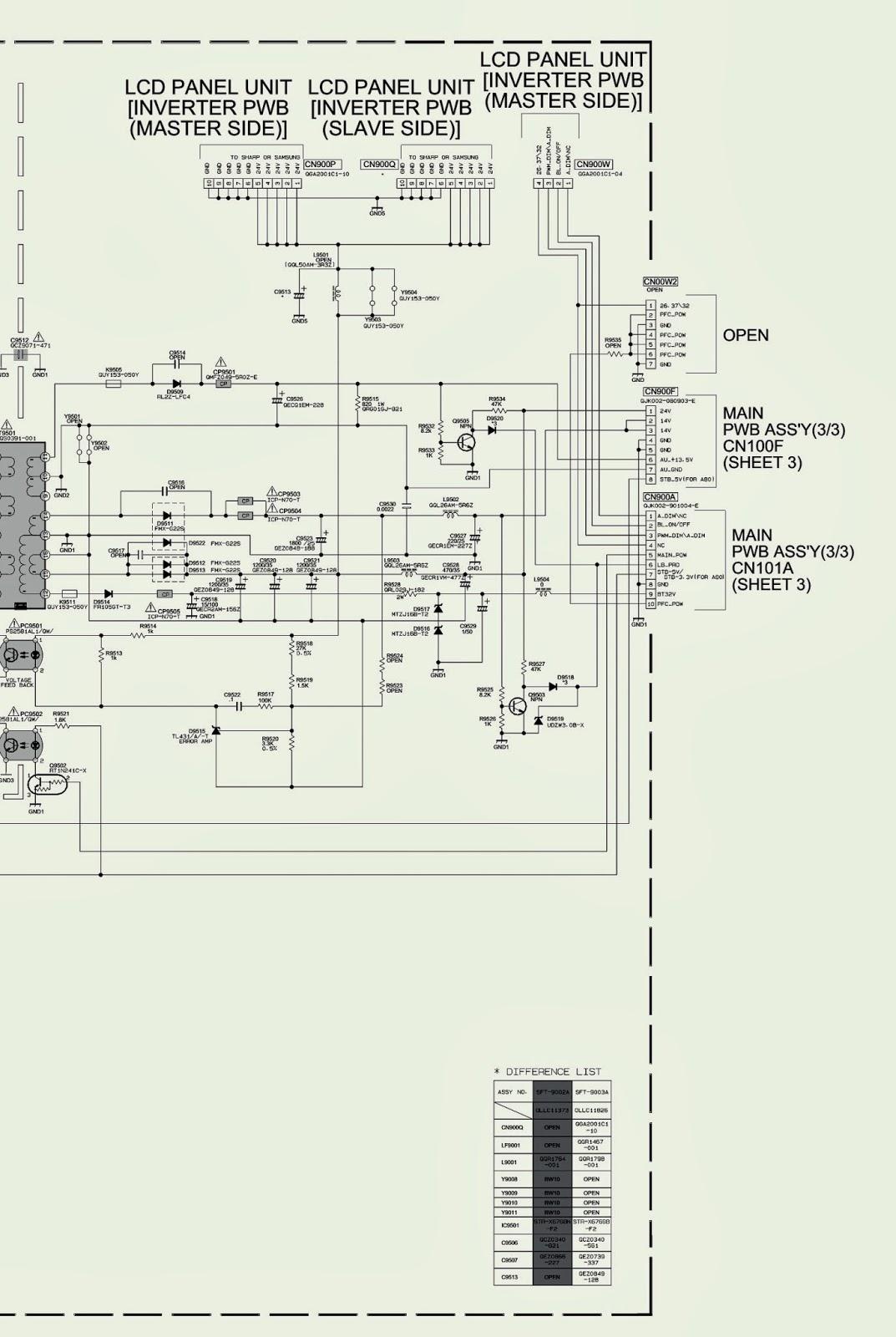 medium resolution of smps split