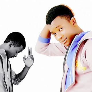 MUSIC: Saukar Da Wakar Hamisu Breaker Masoyana