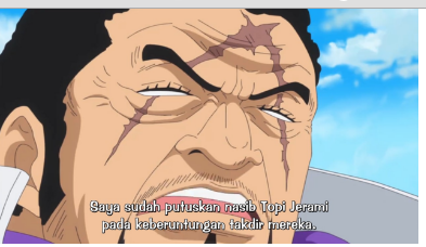 Download Anime One Piece Episode 741 Subtitle Indonesia