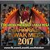 Live Streaming Maharaja Lawak Mega 2017 Minggu 5