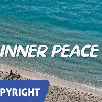 NO COPYRIGHT MUSIC: Mike Chino - Inner Peace