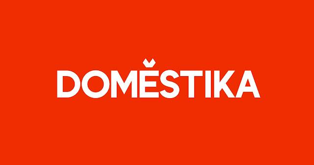domestika-blog-diseño