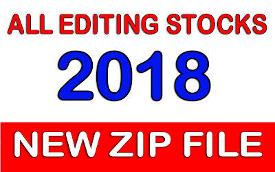 All Editing Stocks Download, Picsart Editing Png Download, Photoshop Editing Stocks