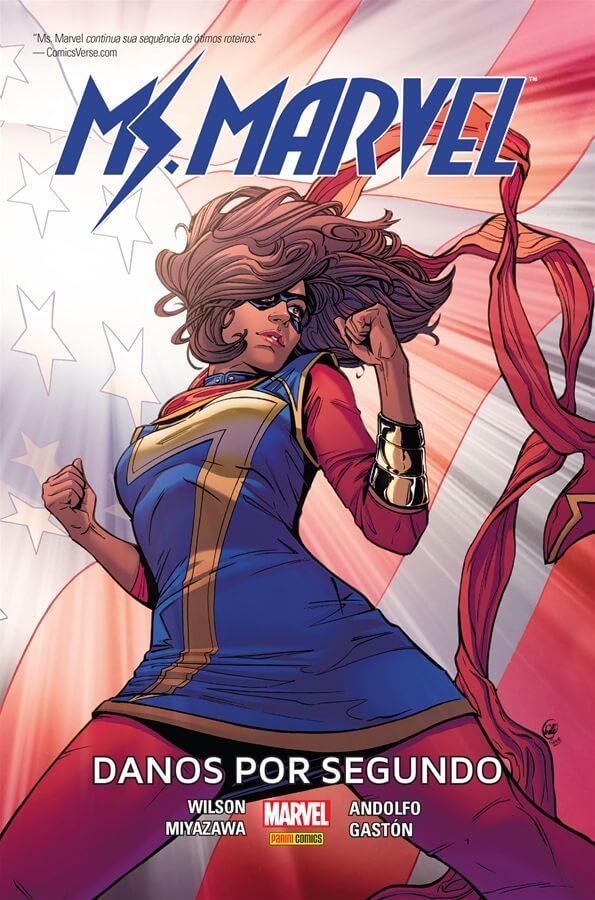 Checklist Marvel/Panini (Julho/2019 - pág.08) - Página 7 Ms%2Bmarvel
