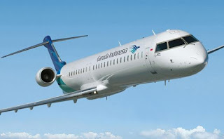 Perbedaan Airbus, Boeing, ATR dan Bombardier
