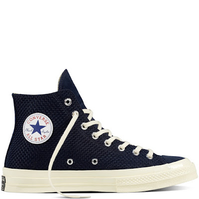 chuck-taylor-all-star-classic