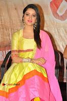 Rakshaka Bhatudu Telugu Movie Audio Launch Event  0010.jpg