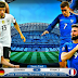 القنوات المفتوحة الناقلة لمباراة فرنسا وألمانيا مباشرة اليوم مجانا يورو 2016