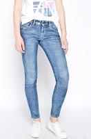 blugi-dama-din-colectia-pepe-jeans-4