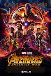 Biệt Đội Siêu Anh Hùng 3: Cuộc Chiến Vô Cực - Avengers: Infinity War