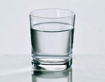 Kesan Kekurangan Air Putih Terhadap Tubuh Badan, kurang minum air masak,