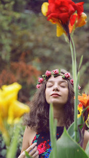 Happy-rose-day-image