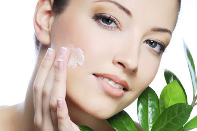 Healthy Skin Tips Naturally