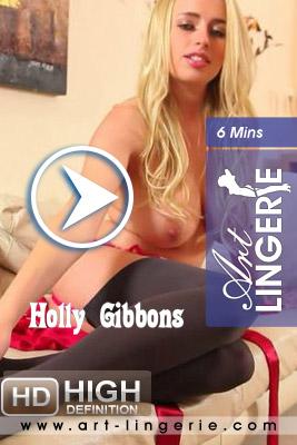 Art-Lingerie1-26 Holly Gibbons (HD Video) 03060