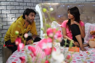 Ashwini Arjun Mahi Starring Nuvvu Nenu Osey Orey Movie Stills  0039.jpg